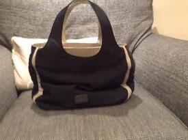 Radley Claremont bag