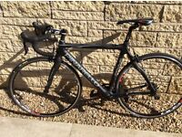Pinarello FP Due Road Bike, excellent condition
