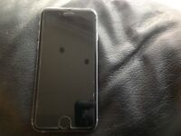 iPhone 16gb unlocked immaculate