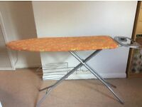 Ironing Board/ Table Beldtray