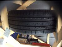 20inch tyres x 2