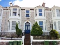 Central 9 bedroom student house to let - Gordon Terrace