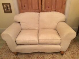 Free Excellent Condition Sofa in NW6