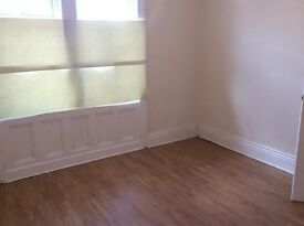 John Williamson Street, South Shields - 2 bed flat only £100 per week. Other properties available