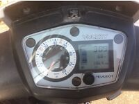 For sale Peugeot vivacity 50cc