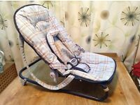 Mothercare Baby Bouncer