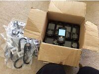 Bulk Purchase Blackberry 8100 Vodafone Tmobile