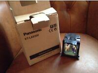 Panasonic ET-LAE500 projector bulb