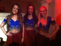 MEHNDI, WALIMAA, WEDDING, BIRTHDAY PARTIES ETC... BOLLYWOOD DANCERS - DHOL PLAYERS