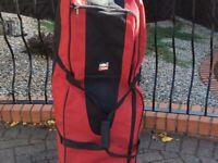 Golf Trekker Golf Bag