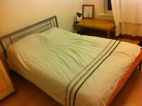 Beautiful Double Room Available in Abbey Wood Inclusive of Bills