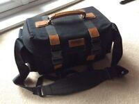 FOTIMA Camera Bag