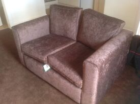 2 new sofas available now