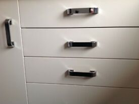 Cupboard/ door handles