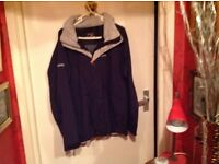 Gents Berghaus Jacket in size Medium very Good Condition,