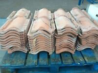 90 new Roof tiles