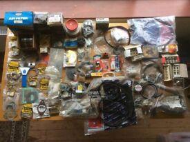 Job Lot Car Parts & Accessories