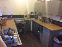 2 bed Council house want to swap for 2bed house/flat in Solihull or surrounding Areas