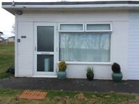 Chalet Bungalow to let £395 inc water rates Dartmouth TQ6 0NH