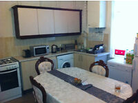 2 BEDROOM HOUSE TO LET IN BB10