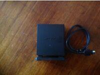 Bose Wave Bluetooth adapter