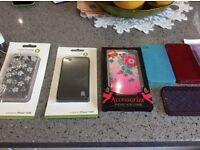 iPhone 4s cases.