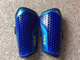 boys Adidas football boots size 12.5