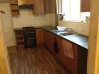 : Unfurnished 3 Bed Apartment Above Shop : Hurst Road : Smethwick : B67 6LY : No Dss :