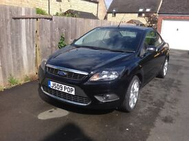 Stunning black example very low mileage 1 previous owner,full service history