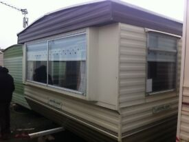 Atlas Festival FREE UK DELIVERY 35x12 3 bedrooms 2 bathrooms over 150 offsite caravans for sale