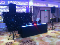 ASIAN DJ HIRE, BOLLYWOOD DJ HIRE, BHANGRA DJ HIRE - MEHNDI, WEDDING, WALIMAA, BIRTHDAY PARTIES ETC..