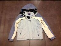 Size 16 womens ski jacket