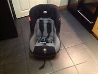 Britax Eclipse Si, Car Seat for 9kg-18kg