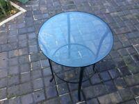 NICE SMALL TABLE