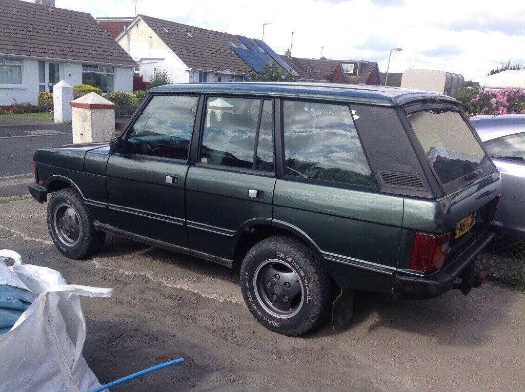 Cheap Used Car Sales Glasgow