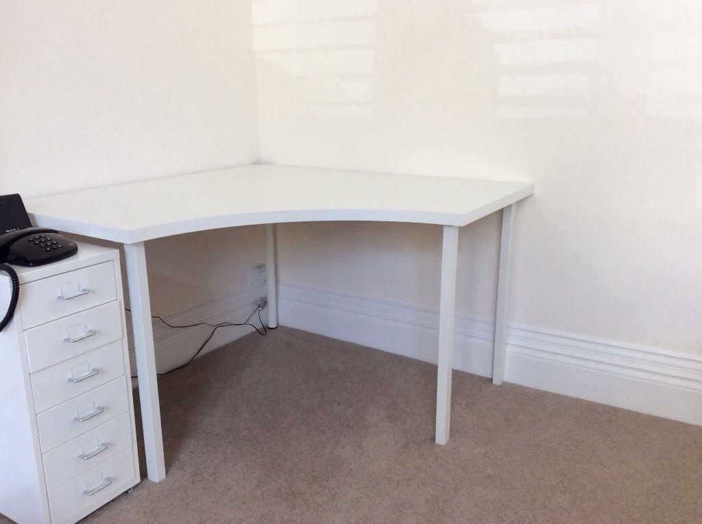 Ikea linnmon corner desk australia 28 images ikea linnmon corner office desk in bristol - Ikea corner office desk ...