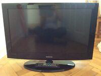 "Samsung LE32A456C2D 32"" 720p HD LCD Television"