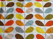 Orla Kiely Fabric