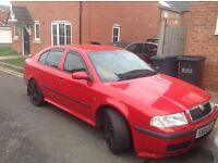 Skoda octavia vrs turbo remapped animal car ££££ spent will swap px audi bmw leon fiesta van truck ?