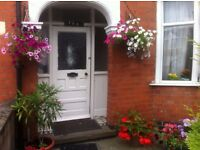 Big double room to rent for single person!!!