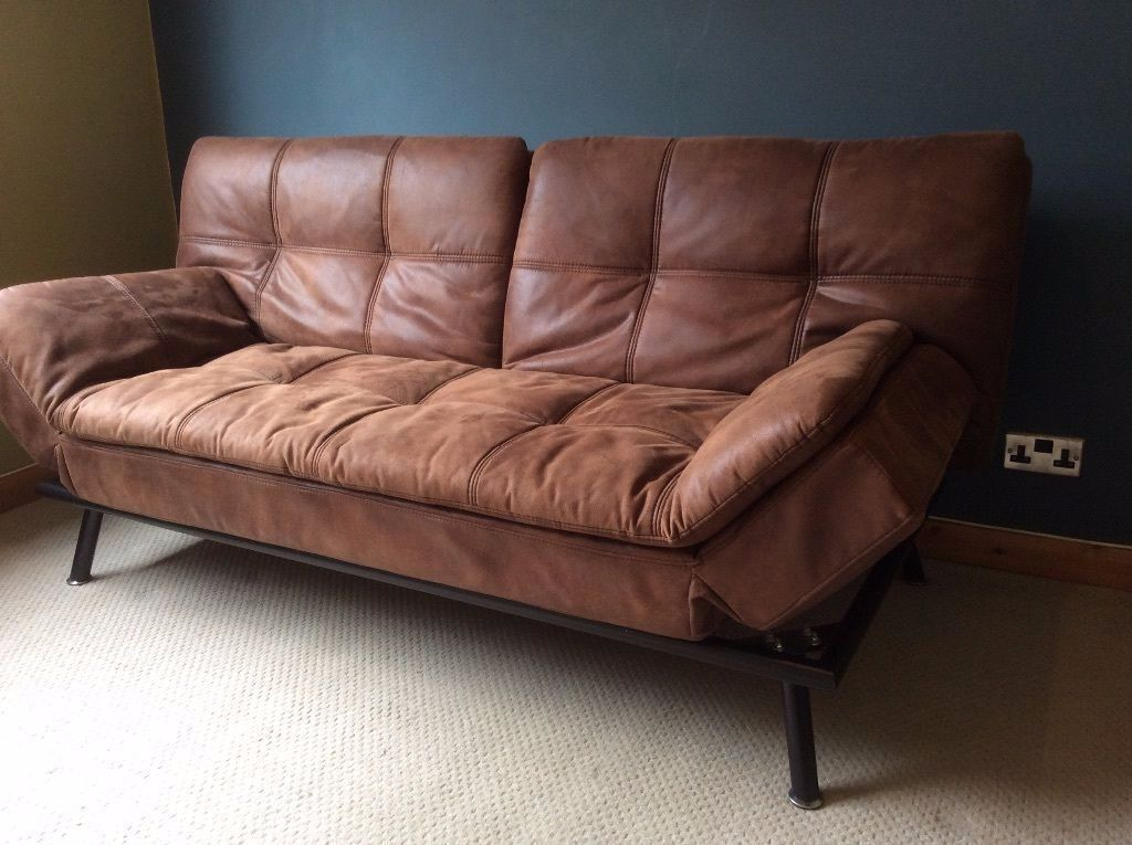 Double Sofa Bed Ebay