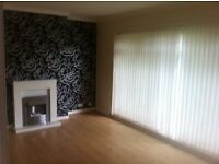 3/4 bedroom semi detached house, Galston, Ayrshire, KA4 8LY