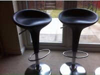 MAGIS kitchen stools (the original brand) RRP£150 each!!