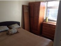 Furnished Double Room To Rent Holbrooks Area £85 per week