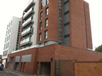 Gated,24/7,Covered Parking Space,Next to***MARYBONE UNI & 500m TO L/POOL 1*** L3 2BB (4921)
