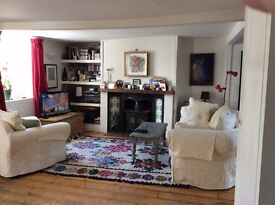 VERY CENTRAL< FANTASTIC HOME < NEAR EVERYTHING< SHORT TERM