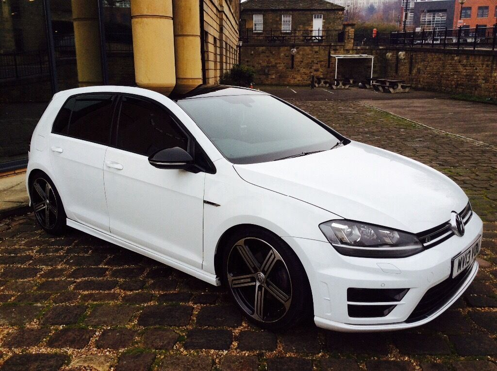 2013 golf tdi golf gt tdi golf volkswagen golf r golf r replica r32 gti replica replica gti mk7. Black Bedroom Furniture Sets. Home Design Ideas