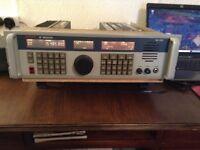 Racal RA 3701 LF/HF Receiver