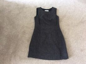 Esprit dress size 12