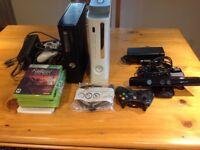 Xbox 360 s / Xbox 360